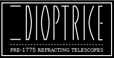 dioptrice