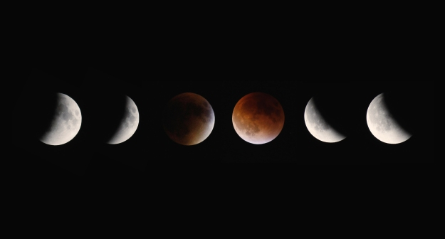 BloodmoonTimeLapse