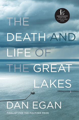 Death and Life of Great Lakes_FINAL 1129.indd