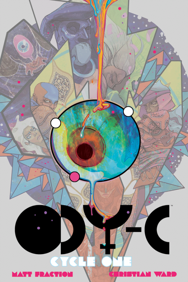 ODYC_Cycle01-1