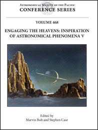 ASP468_Cover_FullLayout